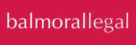 balmoral legal family lawyers perth