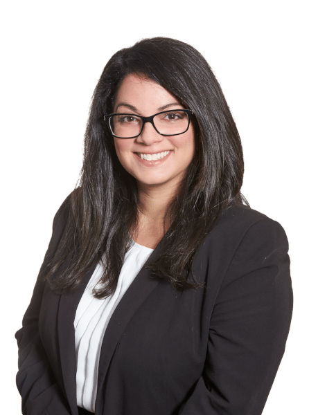 Perth family lawyers experts