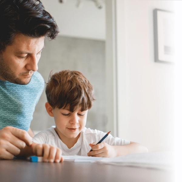 Perth family law