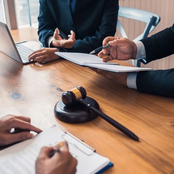 arbitration lawyers perth wa