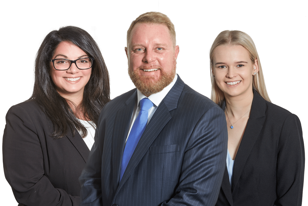 balmoral legal team perth family lawyers