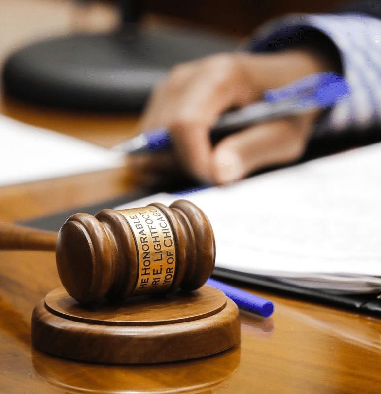child custody law frims perth