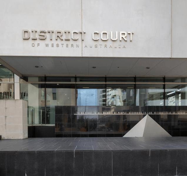criminal-lawyers-perth