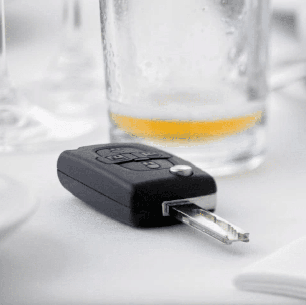 drink drive lawyers perth