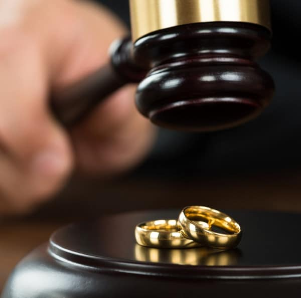 expert divorce lawyers in perth