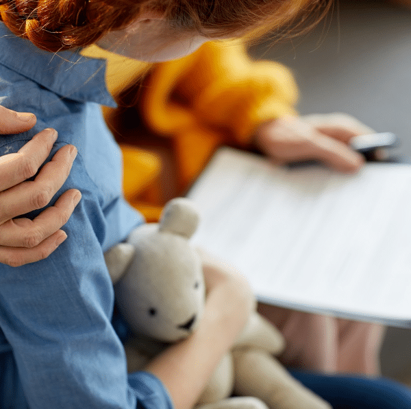 perth child support lawyers
