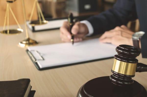 perth de facto lawyers