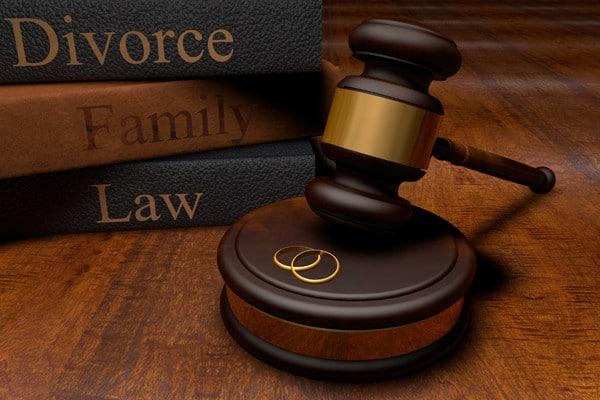 perth divorce lawyers