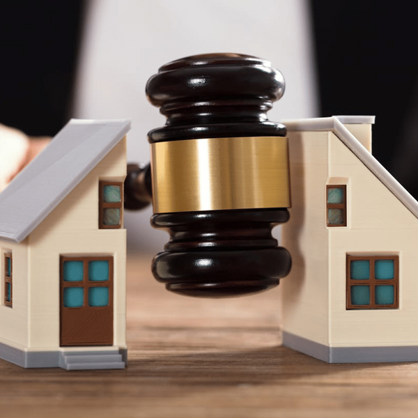 perth property division lawyer