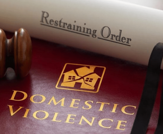 restraining-orders-perth