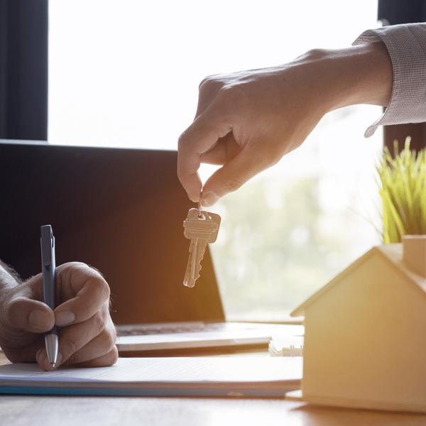 property settlement lawyers perth wa