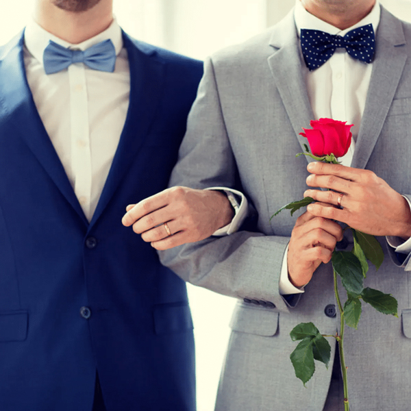 same sex separation lawyers perth