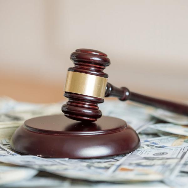 spousal maintenance lawyers perth wa