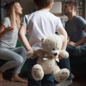 7 things to consider when deciding for the children