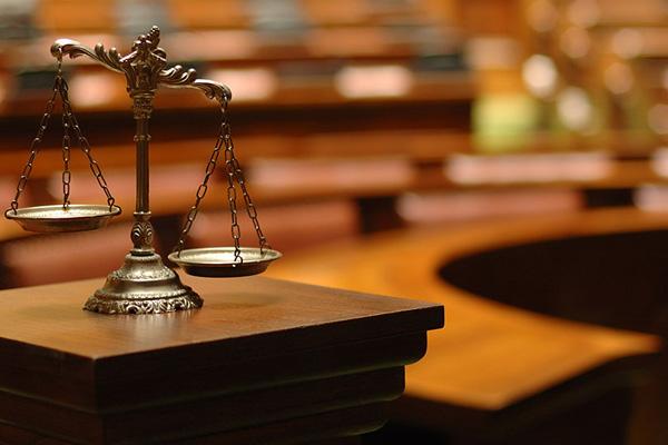 free legal consultation