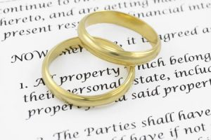 everything you need to know about binding financial agreements