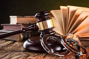 help I need a criminal lawyer