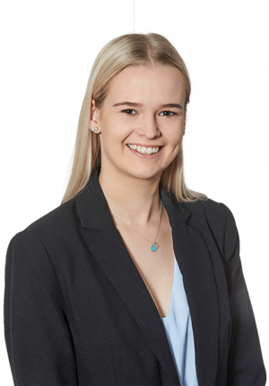 expert lawyers perth 2